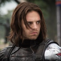 Sebastian Stan Knew Call Would Come - Captain America: The Winter Soldier