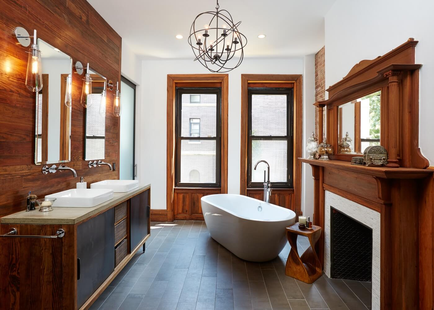 Renovation Maison 1930 Cara Greenberg Author At Brownstoner Page 15 Of 26