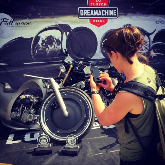 slovenian custom motorcycles pride dreammachinemotorcycles 77 7sevencustoms 77c