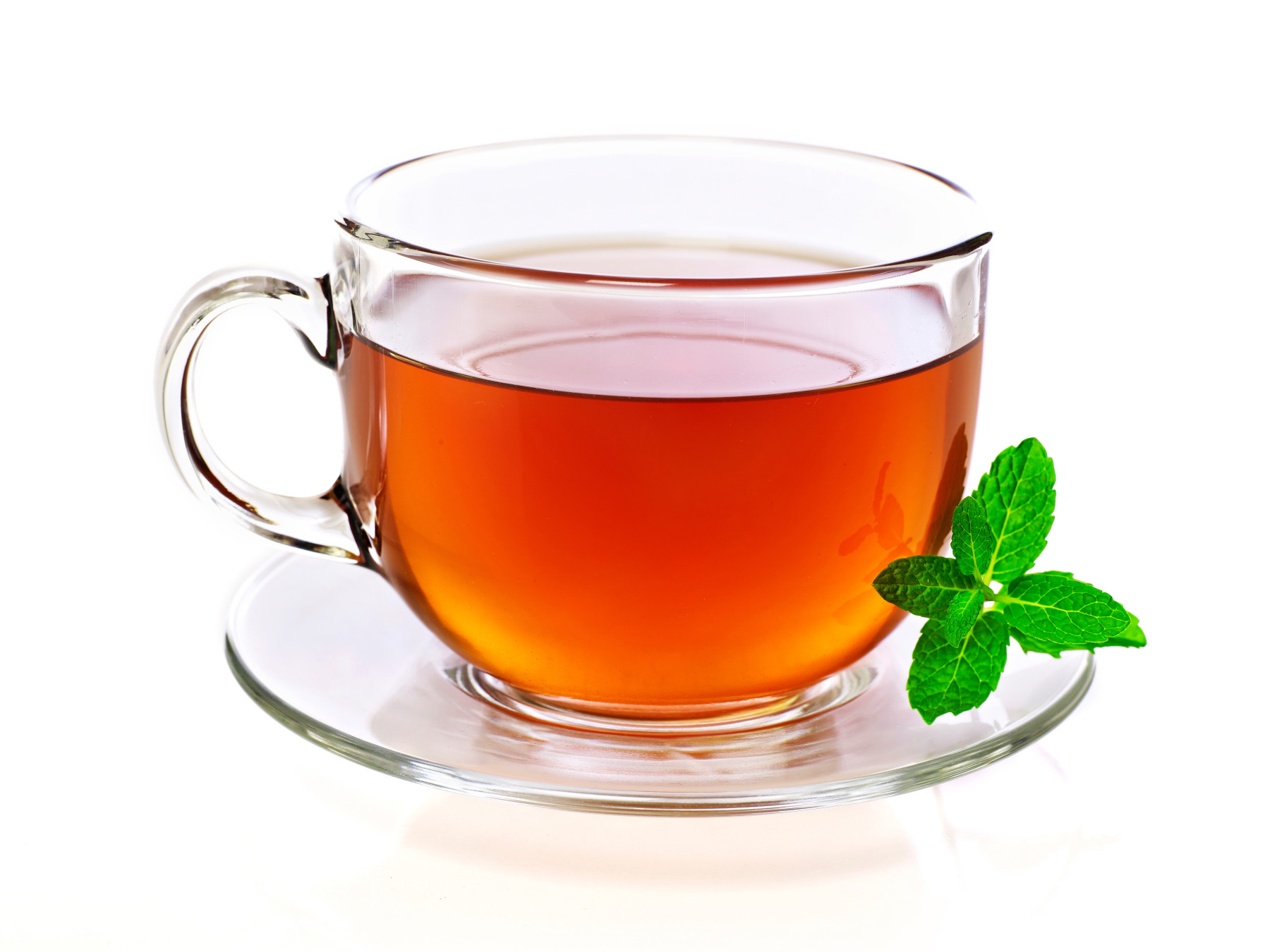 Top 5 Tea Points In Nashik For Tea Addicted Peoples 7th