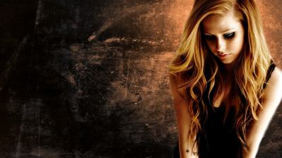 Avril Lavigne HD Wallpapers | 7wallpapers.net