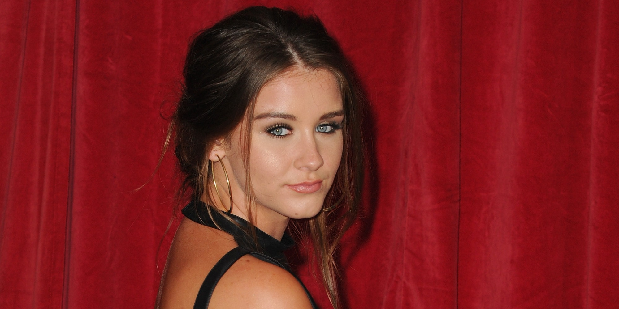 Manchester United Iphone Wallpaper Hd Brooke Vincent Hd Wallpapers 7wallpapers Net