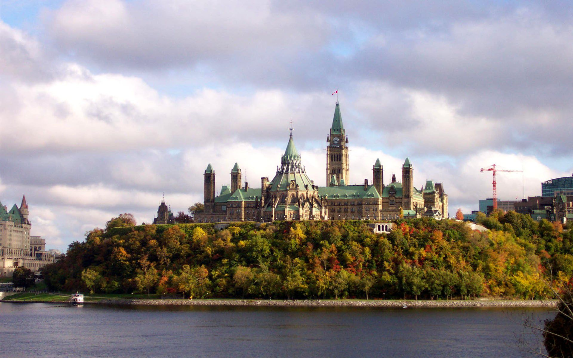 Ottawa Ottawa Hd Wallpapers 7wallpapers