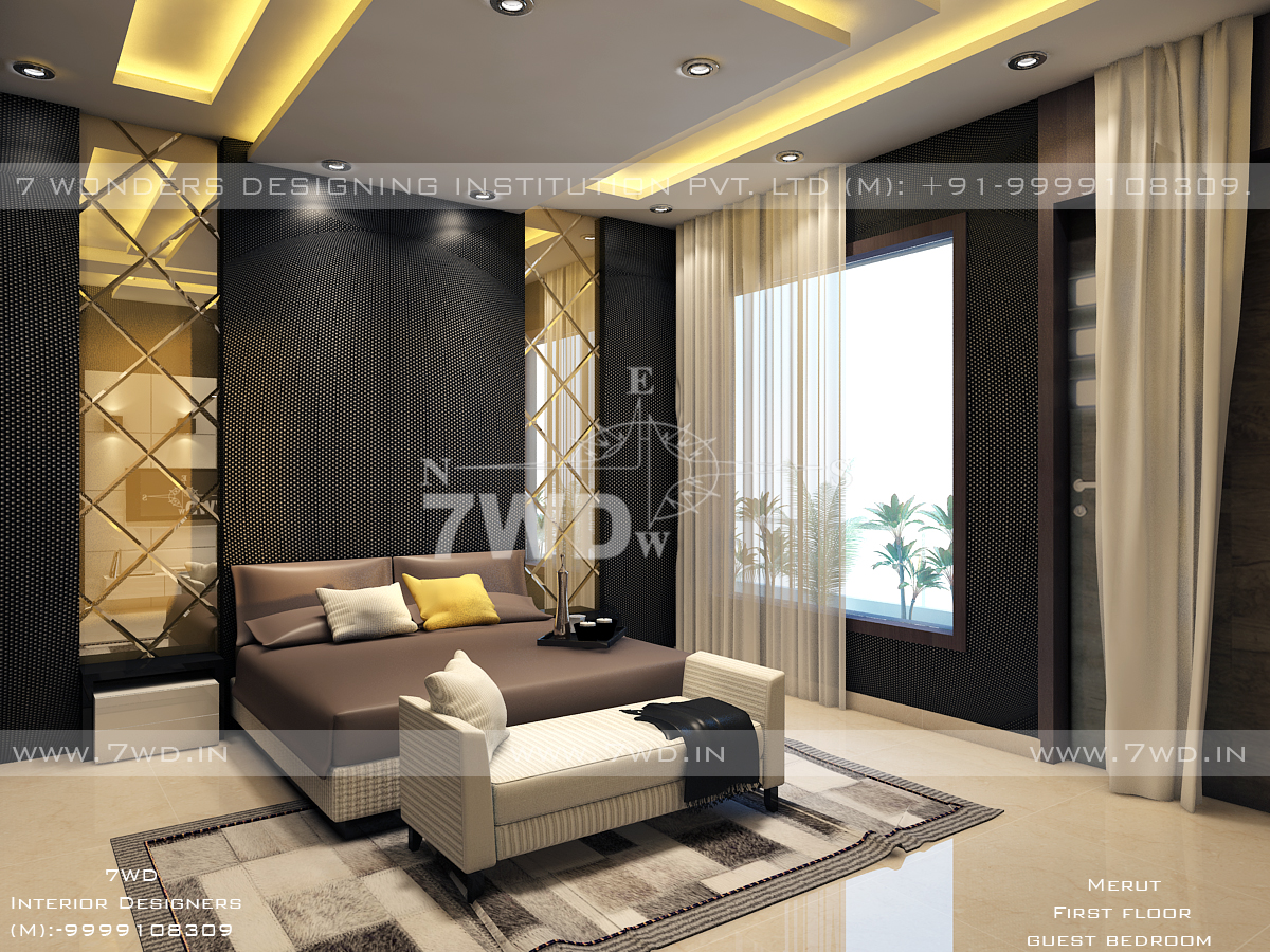 Interior Professional Interior Designers And Decorators 7wd Interior