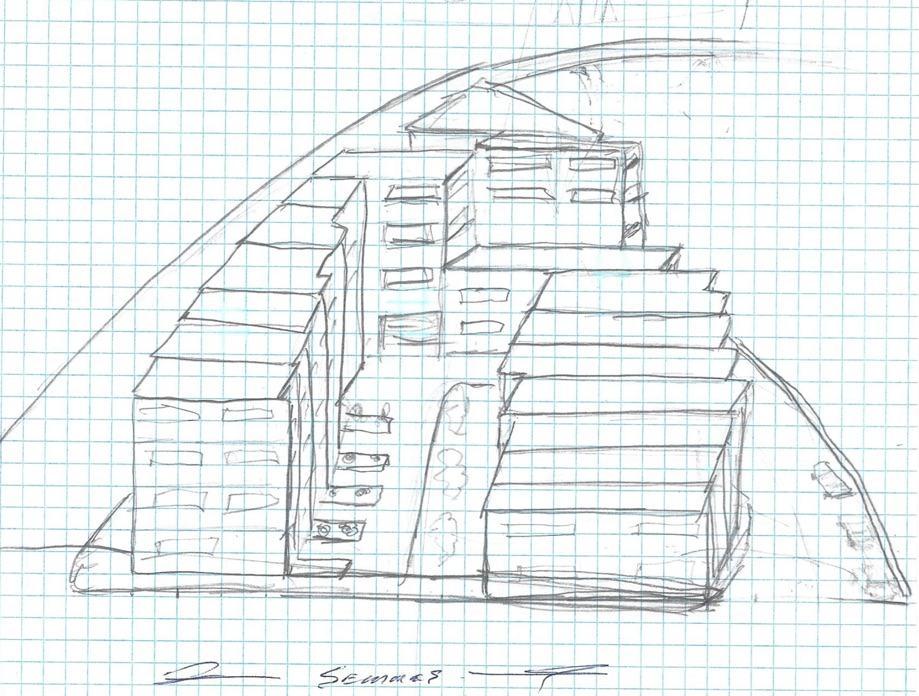JC_FirstTHomeSketch_pdf__page_1_of_2_