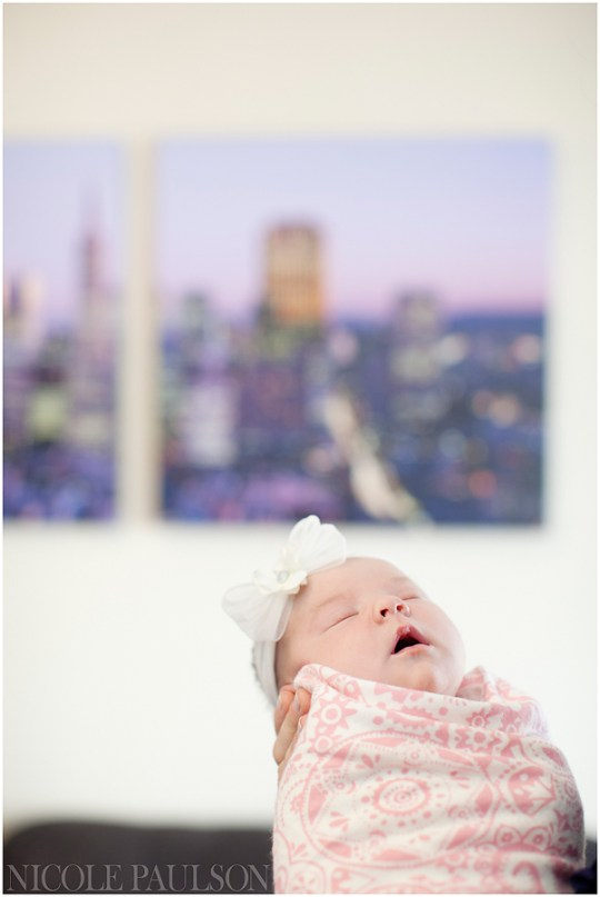 James-Family-Mackenzie-Newborn-Nicole-Paulson-Photography-10028-copy