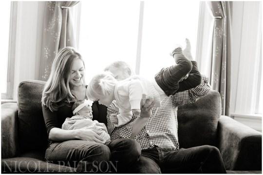 James-Family-Mackenzie-Newborn-Nicole-Paulson-Photography-10038-copy