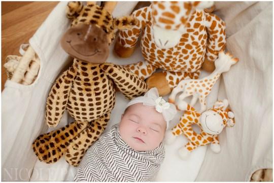 James-Family-Mackenzie-Newborn-Nicole-Paulson-Photography-10056-copy