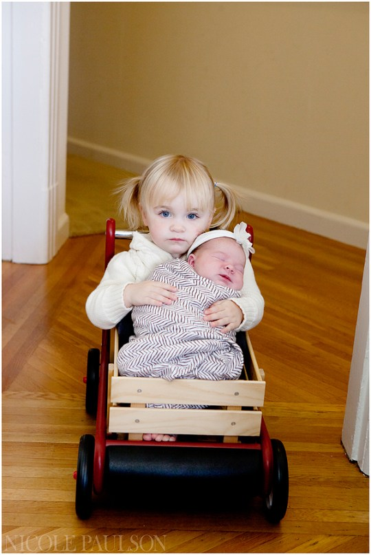James-Family-Mackenzie-Newborn-Nicole-Paulson-Photography-10069-copy