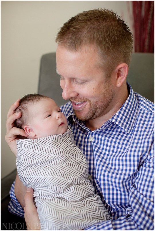 James-Family-Mackenzie-Newborn-Nicole-Paulson-Photography-10006-copy
