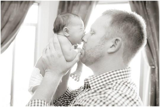 James-Family-Mackenzie-Newborn-Nicole-Paulson-Photography-10080-copy