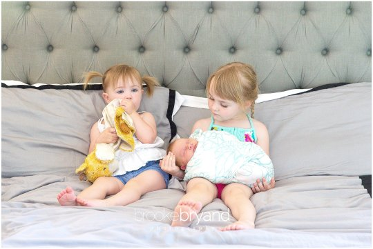 06.2014-James-BBP_1697-BrookeBryand_San Francisco Family Photos _ Brooke Bryand Photography