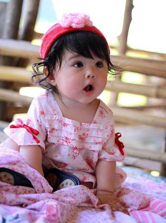 Small Cute Babies Hd Wallpapers Cutest Living Doll Baby Funzug Com