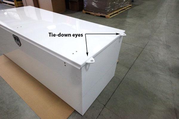 Dock Box Boat Dock Box Dock Supplies Boat Storage