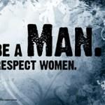 respect-women