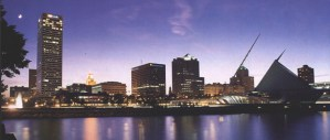 MilwaukeeNight2