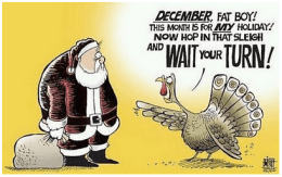 thanksgiving-turkey-tells-off-santa