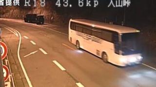 排気ブレーキとは?排気ブレーキのスイッチはどれ?【中型〜大型トラック・バスの7不思議】