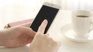 android メール フェッチ通知【新着メールの通知の違いで刈り取りの成功率も変わるよ】