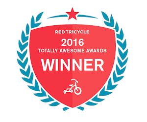 winner-badge