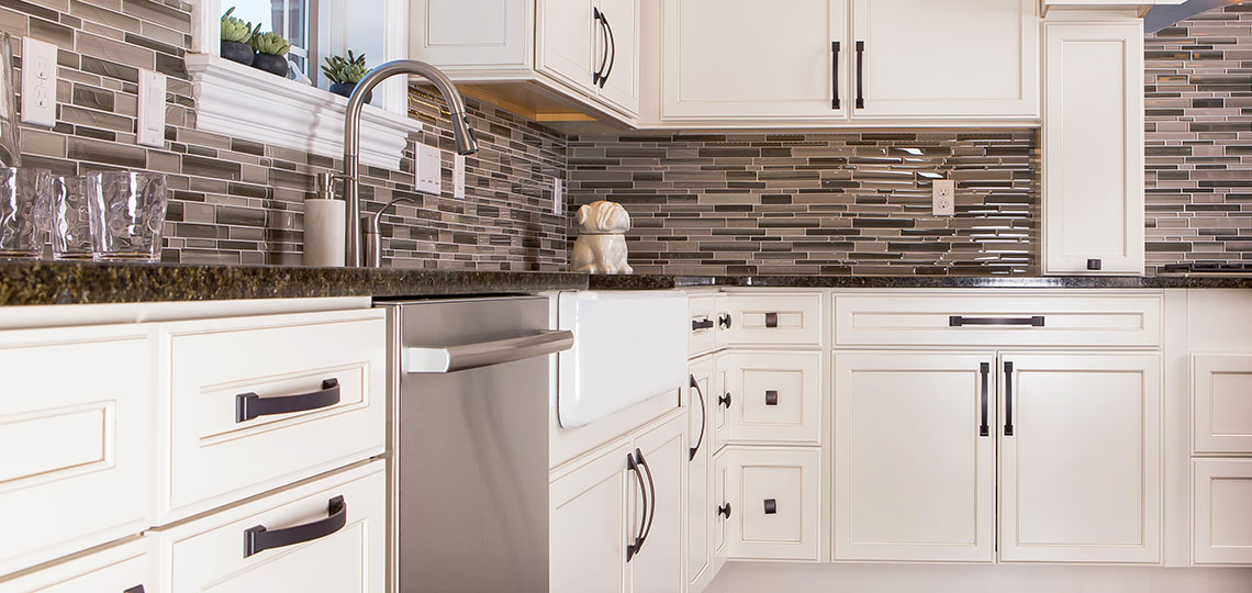 National Lumber Kitchen Cabinets Cabinets: Kitchen Cabinets & Bathroom Cabinets | 84 Lumber