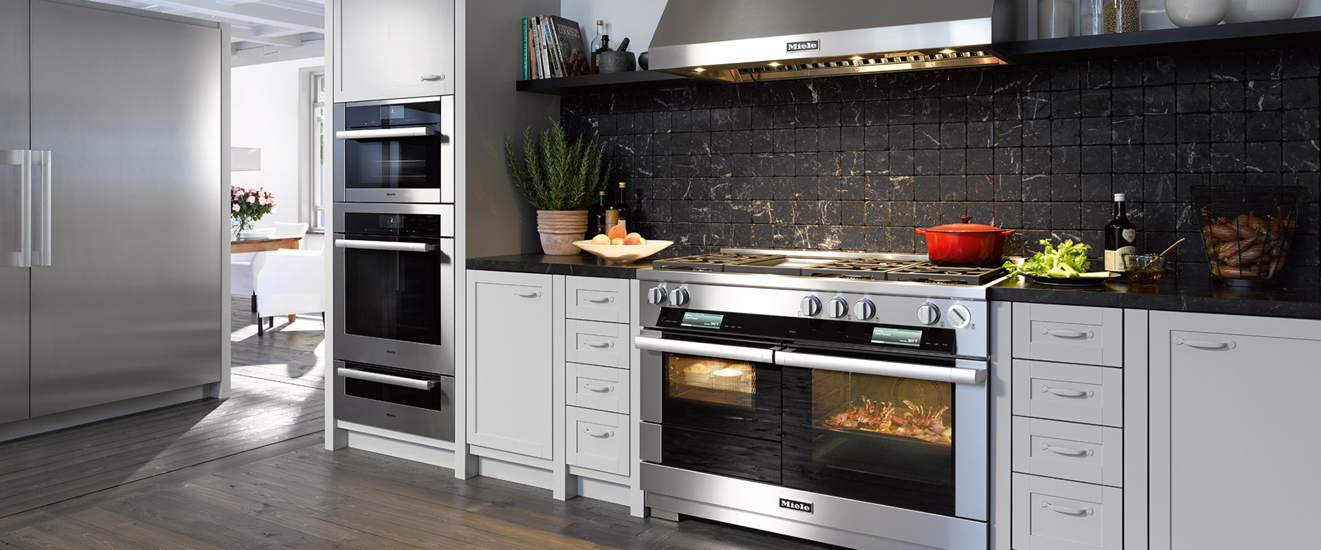 Discount Kitchen Cabinets San Diego Call 858 Appliance San Diego 39s Best Appliance Repair Service
