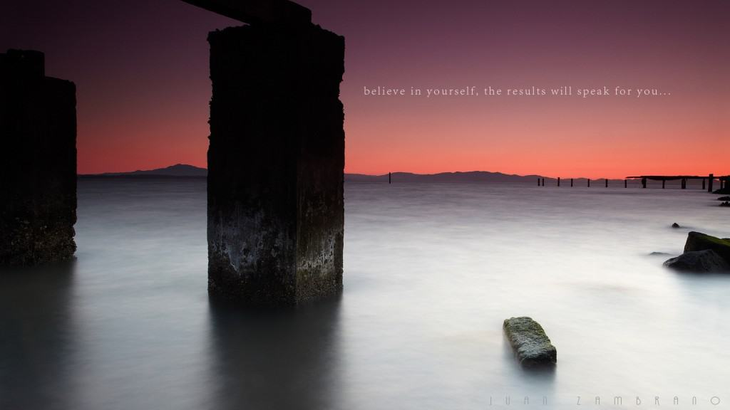 Thought Provoking Quotes Wallpapers 31 Best Desktop Wallpapers With Inspiring Quotes