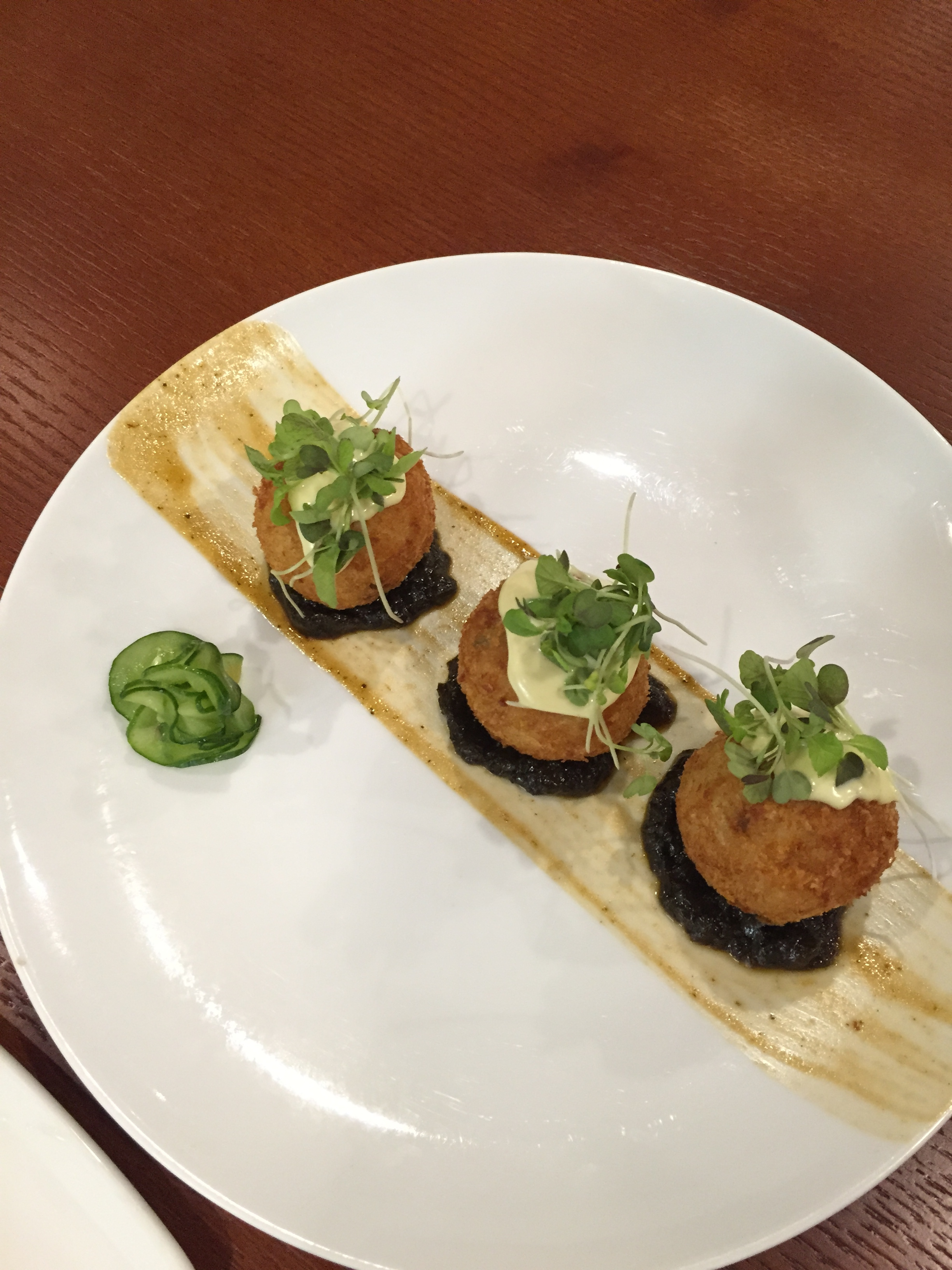 Canape Design Hawaii Hawaii Six O Eating Your Way Through Honolulu Hungry For Points