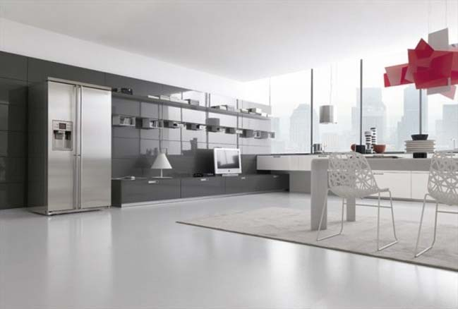 minimalist kitchen designs comprex minimalist kitchen designs eat kitchen ideas small kitchens small farmhouse kitchen