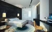 30+ great modern bedroom design ideas (update 08/2017)
