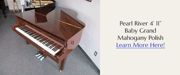 pearl-river-grand-mahogany