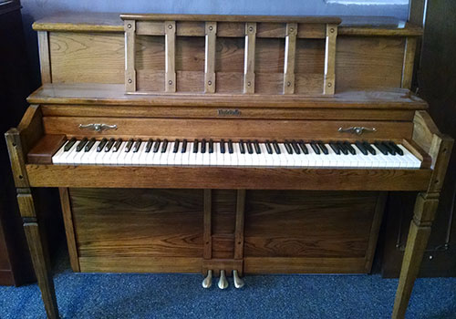 baldwin-model-725-piano