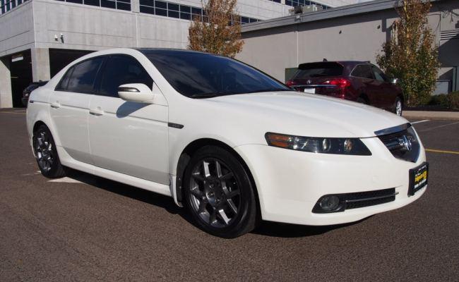 Buy-New-2015-Honda-pilot-Frank-Leta-Honda-OFallon-MO-Jason-H.-2 Acura Dealer St Louis