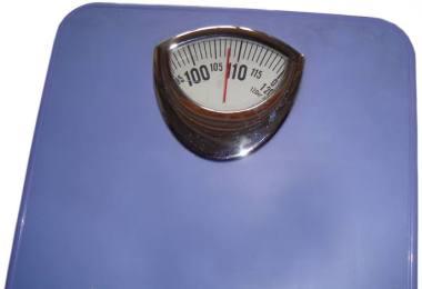 в помощь снижающим вес