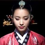 korean-dramas-thumbnail
