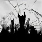 metal-albums-2015_thumbnail