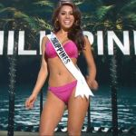 missuniverse2014disappointed-thumbnail