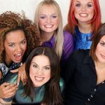 EVERYTHING I NEED TO LEARN ABOUT LOVE FROM THE SPICE GIRLS THUMB
