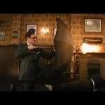 colin firth in KINGSMAN THE SECRET SERVICE (2)