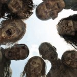 walking-dead-season5_thumbnail