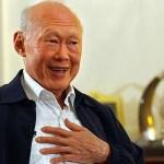 Lee Kuan Yew THUMB