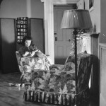 woman-homebody-reading-fire