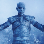 8 Ways the Game of Thrones TV Series has Completely Kicked the Books' Butt