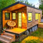tinyhome