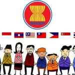 7 ASEAN Comminity 2015