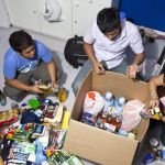 8-Mind-Blowing-Realities-about-the-Balikbayan-Box-Issue_t