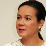8-Rejected-Birthday-Presents-for-Grace-Poe-icon