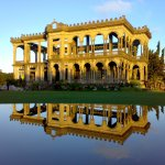 8-Ways-to-Live-Like-a-Local-in-Bacolod_t