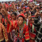 Daily 8 Things You Should Know About the Lumads p6