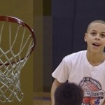 Things-You-Didnt-Know-about-Stephen-Curry-2